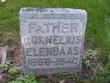 CorneliusElenbaas1858_1940.jpg