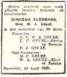 Dingena1862_01.jpg