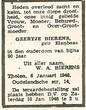 Geertje1858_03.jpg