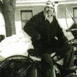 Jacob1922.jpg