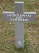 JakobJ1918.jpg